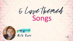 Audio Bible, Theme Song, Sunday School, Songs, Song Books