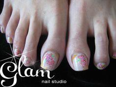 GLAM NAIL STUDIO - Award Winning Japanese Nail Art Nail Salon in Vancouver Area