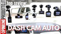 ⫸Con una Dash cam auto metti al sicuro la tua macchina da sinistri inesistenti del 2020 Dash Cam