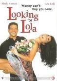 looking for lola on dvd
