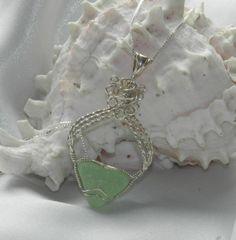 sea glass jewelry | Welcome to Artisan Sea Glass - Authentic Jewelry
