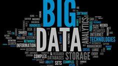 Sendo.vn áp dụng công nghệ chống lừa đảo Big Data