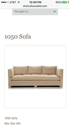 Outdoor Sofa, Outdoor Furniture, Outdoor Decor, Sofas, Couch, Home Decor, Couches, Settee, Decoration Home