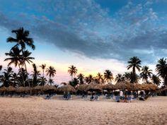 Secrets Sanctuary Cap : All-Inclusive Caribbean Beach Resorts : TravelChannel.com
