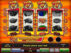 Игровой автомат Hold It Casino на деньги.  Сочный и прибыльный игровой автомат Hold It Casino от разработчика Novomatic позволит насладиться настоящей игрой на деньги с выводом. Множество красочных фруктов и других символов мгновенно подарит не только хорошее настроение, но и в