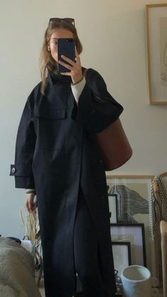 Daily Fashion, Fashion 2020, Look Fashion, Fashion Outfits, Street Fashion, Modest Outfits, Simple Outfits, Classy Outfits, Casual Outfits