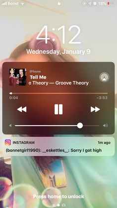 Groove Theory, Song Suggestions, Let It Be, Songs, Iphone, Instagram, Musica