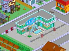 1000 Images About Tsto Design Ideas On Pinterest The