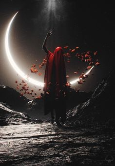 Discover our exclusive, curated collection of images and animations from leading digital artists. Dark Fantasy Art, Fantasy Artwork, Dark Art, 3d Cinema, Arte Obscura, Modelos 3d, Surreal Art, Fantasy Characters, Character Art