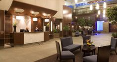 Google Image Result for https://www.deltahotels.com/var/delta/storage/images/media/images/calgary-south/dcs_lobby_large/139570-1-eng-US/DCS_Lobby_large_tbe_hotel_top_image.jpg
