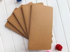 Aliexpress.com:すべて空白DIYのノートブックを購入するにはGZフーカイ印刷に関する信頼できる空白のメモ帳サプライヤーから全くロゴが並ぶん