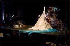Opera Kids 2011 Nabuccolo