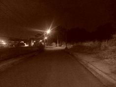 Nueva Kennedy, oscuridad de las 01:00