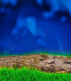 CB background download full HD || 2018 top CB editing background download Blur Image Background, Desktop Background Pictures, Blur Background Photography, Studio Background Images, Light Background Images, Picsart Background, Editing Background, Photoshop, Tarun Kumar