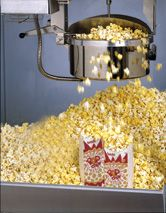 Popcorn Popper Buying Guide