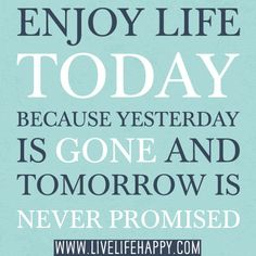 Live Life Happy - Page 2 of 956 - Inspirational Quotes, Stories + Life & Health Advice New Quotes, Daily Quotes, Great Quotes, Words Quotes, Quotes To Live By, Life Quotes, Funny Quotes, Inspirational Quotes, Sayings