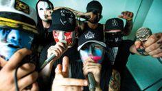 Hollywood Undead | Hollywood Undead