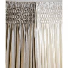 Image result for french doors with curtains