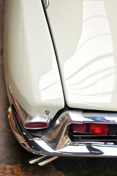 Citroen Ds, Automotive Photography, Car Photography, Le Mans, Toulouse, Clermont Ferrand, Car Detailing, Champagne, Old Cars