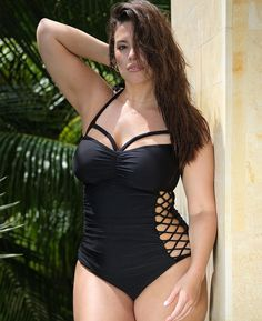 fe4eec18fad44 Shop one piece underwire swimsuits at Swimsuits For All