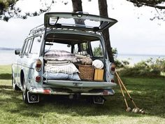 Ready for a road trip? Check out this packing checklist for a Perfect Road Trip!                                                                                                                                                      More