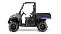New 2016 Polaris Ranger® EV ATVs For Sale in Ohio. 2016 Polaris Ranger® EV,