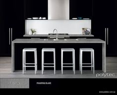 Photography Gallery Sites Design your own colour schemes for Kitchens and Wardrobes Choose your colours online and preview