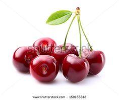 Naturaleza Fotos de stock : Shutterstock Fotografía de stock