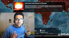 Plague Inc Evolved in 3 Minutes
