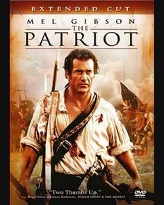 The Patriot - Soundtrack