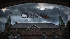 Broken Crown 4 – Die Siedler von Lethe, 3 Jahre später