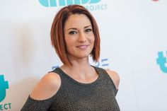 chyler-leigh-thirst-project-world-water-day-press-conference-in-beverly-hills-march-201.jpg (1280×853)