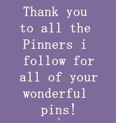 thanks!.