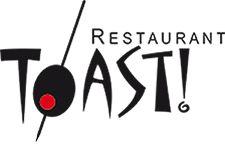 Restaurant Toast