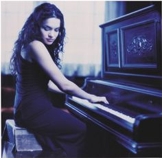 norah jones live - Google zoeken