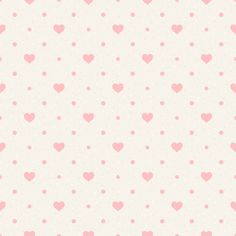Background Clipart, Heart Background, Paper Background, Background Patterns, Apple Watch Wallpaper, Wallpaper For Your Phone, Cute Patterns Wallpaper, Patterned Sheets, Diy Dollhouse