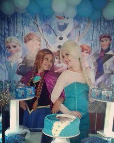 Personagens Vivos para festas e eventos infantis. Facebook.com/valpersonagens Instagram.com/valpersonagens vpv.contato@yahoo.com.br (21) 3880 5692 / (21) 97316 6104 #frozen #personagensvivos #personagemvivo #annaeelsa #princesas #princesaanna #rainhaelsa #festainfantil #festadecriança #festademenina #festafrozen #entretenimento #kids #crianças