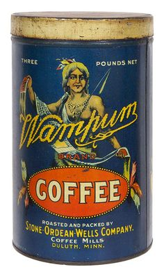 Expert Advice When It Comes To Brewing Coffee - Ultimate Coffee Cup Vintage Packaging, Coffee Packaging, Vintage Labels, Coffee Tin, Coffee Cups, Antique Coffee Grinder, Coffee Grinders, Vintage Keys, Retro Vintage