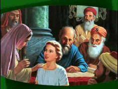 Estudo Biblico 09 - O Sábado