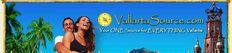 Puerto Vallarta, Mexico.  VallartaSource.com is your ONE source for EVERYTHING Puerto Vallarta!