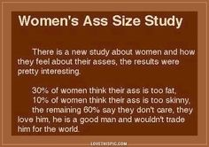 womens ass study funny quotes quote lol funny quote funny quotes humor