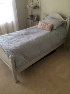 Awesome Craigslist San Diego Beds