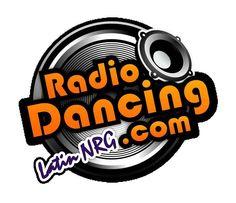 Głosujemy !! Tak jak wspomnieliśmy juz 10-te radio promuje nasz zespół. Za oceanem w radiu Dancing Latin Energy w #Peru jesteśmy grani w godzinach 10:00, 16:00, 21:00 (czasu Peruwiańskiego) Z Waszym zaangażowaniem na pewno wywalczymy 1-sze miejsce :) Głosować możecie wpisując swoje komentarze tutaj:   https://www.facebook.com/RadioDancing?fref=ts lub komentując ten post: https://www.facebook.com/RadioDancing/photos/a.431938052081.214502.286238432081/10153207758517082/?type=1&theater