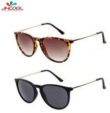 Check out the site: www.nadmart.com   http://www.nadmart.com/products/jincool-erika-vintage-sunglass-women-2016-fashion-sunglasses-women-brand-designer-cat-eye-eyewear-men-uv400-oculos-de-sol-4171/   Price: $US $4.19 & FREE Shipping Worldwide!   #onlineshopping #nadmartonline #shopnow #shoponline #buynow