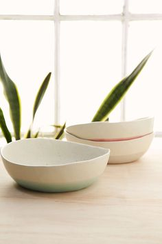 Shop Speckled Dip Bowl at Urban Outfitters today. We carry all the latest styles, colors and brands for you to choose from right here. Ceramic Bowls, Stoneware, Urban Outfitters, Plates And Bowls, Dip Bowls, Dinnerware Sets, Organic Shapes, Served Up, Eat Right