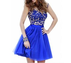 Shop prom dresses and long gowns for prom at Simply Dresses. Floor-length evening dresses, prom gowns, short prom dresses, and long formal dresses for prom. Lavender Homecoming Dress, Sherri Hill Homecoming Dresses, Simple Homecoming Dresses, Dance Dresses, Sexy Dresses, Short Dresses, Fashion Dresses, Prom Dresses, Formal Dresses