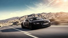 #Audi R8 2015, #Audi r8 2015 review, #Audi R8 2015 Wallpapers, #Audi R8 Wallpapers HD