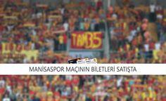 Süper Lig yolunda mücadele veren takımımıza desteğe dönüştürmek için Manisaspor maçı bilet fiyatlarında indirime gidilmesine karar verilmiştir.  #Göztepe  Devamı için; http://www.goztepetv.com/2017/02/goztepe-manisaspor-maci-bilet-fiyatlarinda-indirim/