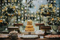 fotografia-casamento-de-dia-curitiba-villa-dei-nonni-10