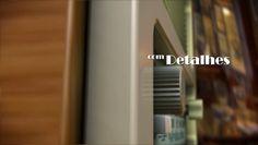 Excelente trabalho do aluno Eduardo Narciso Fossá no curso online  Graphix Master - Motion Graphics em Cinema 4D http://n-pix.com/gm?utm_content=buffer7e8a5&utm_medium=social&utm_source=pinterest.com&utm_campaign=buffer #cinema4d #motiongraphics #motiondesign #c4d #3d https://video.buffer.com/v/5947216026333c2c1b05cf6b